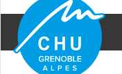 img clangrenoble